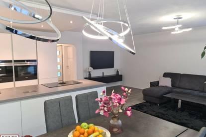 Stilvolles Doppelhaus für Genießer!!!