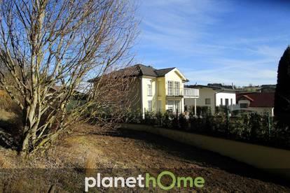 Hochwertig und modern Wohnen im Herzen des Seelandes mit Blick ins Grüne