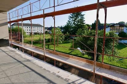 NEUHOFEN - Leistbares Wohnen im Zentrum   Neubau   Provisionsfrei