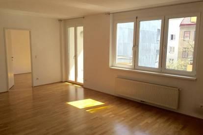 Tolle 2 Zimmerwohnung in Toplage