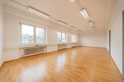 Attraktives Büro in Simmering zu mieten - 1110 Wien