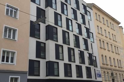 Traumhafte 3 Zimmerwohnung in der Florianigasse