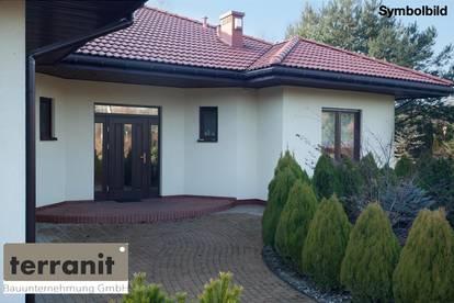Wohnen im Grünen im Erholungsort Gossendorf bei Feldbach