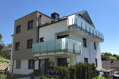 PROVISIONSFREI - Neubauwohnung am Gründberg