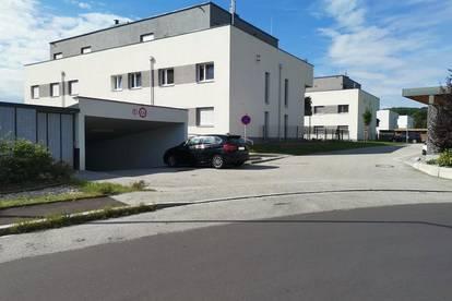 Eigentumswohnung in Linz / Pichling