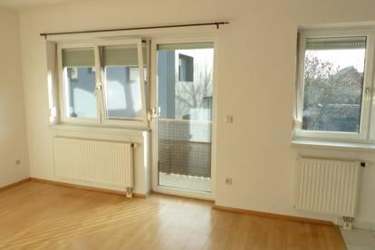 sonnige, moderne Wohnung mit Balkon Graz-Eggenberg PROVISIONSFREI