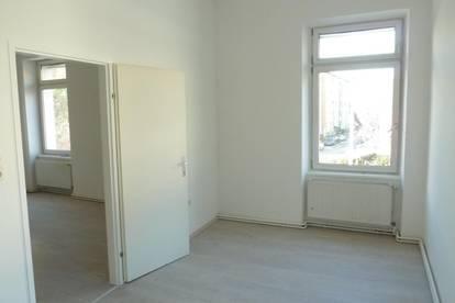 sanierte, freundliche Wohnung Graz beim LKH PROVISIONSFREI