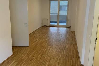 Attraktive 3 Zimmer-Wohnung Nähe Keplerplatz