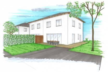 Erstes Haus verkauft! Sichern Sie sich ihr neues Zuhause! Provisionsfrei!