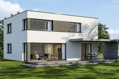 Nur noch 1 Einfamilienhaus TYP Modern in TOP-Lage in Wels verfügbar!