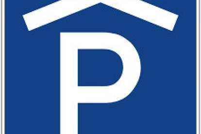 Tiefgaragenplätze zu vermieten in Elisabeth-Vorstadt!