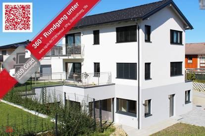Viel Wohnung zum günstigen Preis! Gartenwohnung in ruhiger Umgebung!