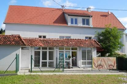 Schicke Mietwohnung Raum Gleisdorf