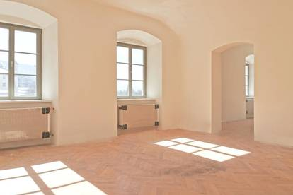 "Bürofläche im generalsanierten ""Trueferhaus"" in Schwaz"