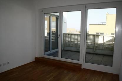 4 Zimmer Wohnung am Hauptplatz