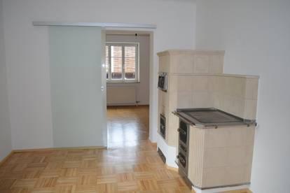 Enns: Idyllische Single/ Pärchen-Wohnung mit 62 m²