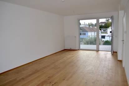 ERSTBEZUG: APOLLO RESIDENZ - Hochwertiges Wohnen mit Markenausstattung zum Bestpreis