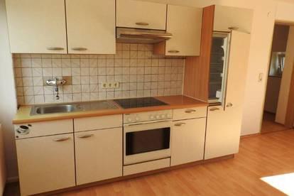 Enns: 73 m² Wohnung mit optimaler Raumaufteilung
