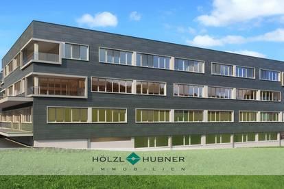 Großzügig und modern in Salzburg-Nord