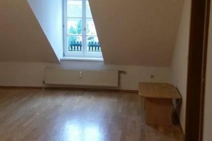 Attraktive 2-Zimmer-Stadtwohnung Bad Aussee