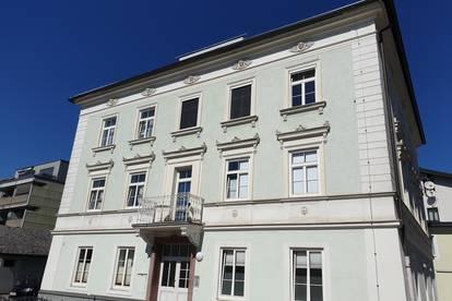KLEINGARCONNIERE SALZBURG – ITZLING ZU VERMIETEN