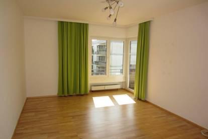 2-Zimmer-Mietwohnung in Parsch