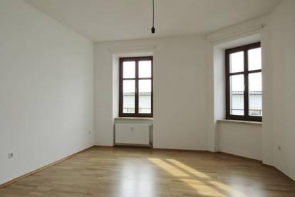 Renovierte Altbau 2-Zimmer-Wohnung in Gösting in Sackstraßenlage