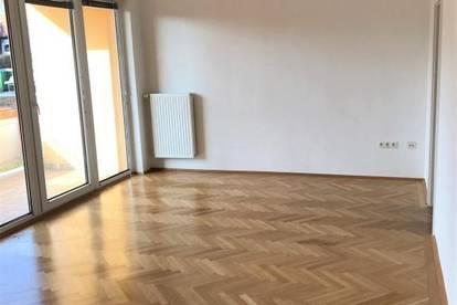 Helle 77m² Wohnung in gepflegtem Zinshaus | Ruhige und grüne Wohnumgebung | ab sofort frei!