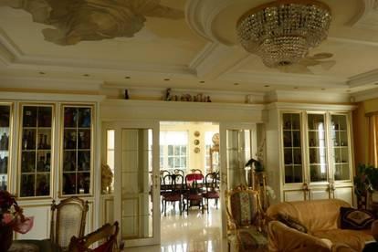 Exquisite Villa