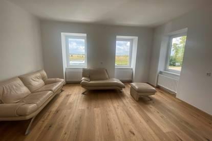 Neue, schöne 2 - Zimmer Wohnung Erstbezug!!