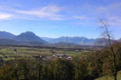 Panorama-Grund