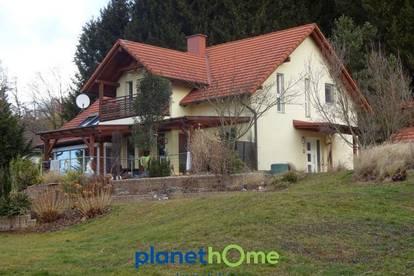 Versteigerung! Einfamilienhaus in Rudersdorf