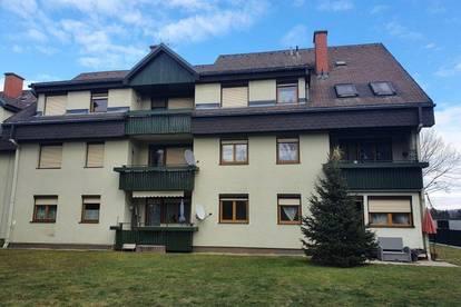 Zu mieten!!! 3- Zimmer-Wohnung in Feldkirchen