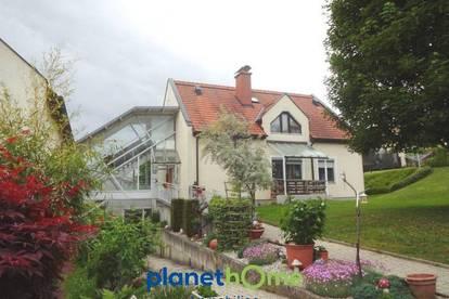 3-Zimmer-Wohnung in Kirchberg