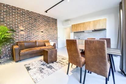 ANLEGER: Apartment mit Vermietungsgarantie