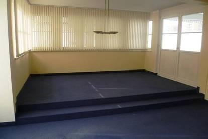 Wohnung der Extraklasse in ruhiger Zentrumsrandlage in Wörgl
