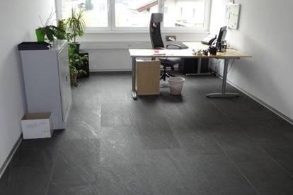 Neuwertige Büro- / Praxisfläche mit hochwertiger Ausstattung