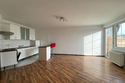 2353 Guntramsdorf - Nähe Zentrum - schönes, helles Wohnschlafzimmer zu vermieten!
