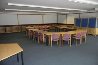 Großzügiger Sitzungssaal/Büro im Zentrum von Melk zu vermieten!