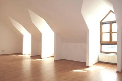 Preiswerte 2-Zimmer Mietwohnung in Zentrumslage!