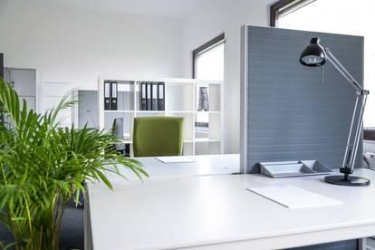dieBOX - coworkingspace st. pölten