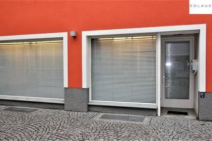 Geschäftslokal in St. Pölten