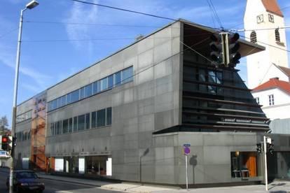 TOP BÜRO - SUPERPREIS € 6,00 pro m² - für den Mieter PROVISIONSFREI