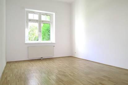 2 Zimmer - Mietwohnung in Stilhaus Nähe Bahnhof!