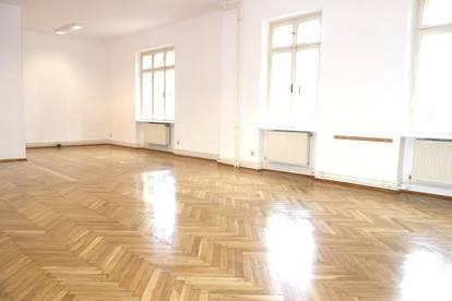 Renoviertes Bürohaus im Süden von St. Pölten!