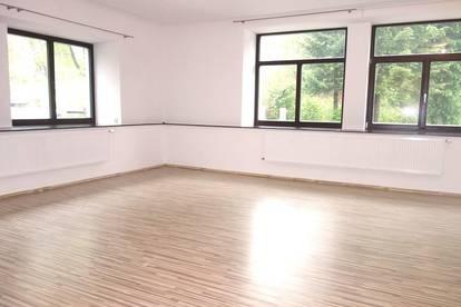 Neu renovierte Mietwohnung in ruhiger Lage nahe Altlengbach!