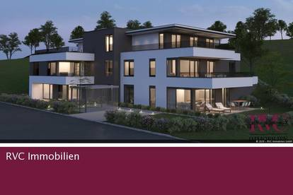 """PinzgauLiving"" by Pinzgau Residenzen TOP 3 2-Zimmer-Balkonjuwel"