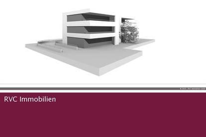 Neubau Urban Living - Top 7 Balkonoase