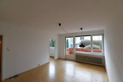 Charmante 3-Zimmer-Wohnung in Bestlage Innsbruck-Hötting zu mieten!