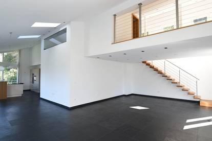 Innsbruck-Land: Penthouse in Aldrans